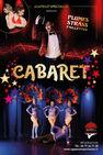 Cabaret - Spectacle
