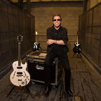 Annulé - concert GES : George Thorogood & the Destroyers