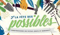 La Fête des Possibles - Giffre en Transition - 2ème édition