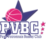 LE PVBC NF1 reçoit IE- US Coulommiers Basket