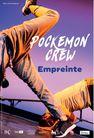 Pokemon Crew - Saison spectacle Espace des Collines