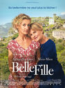 "Projection cinéma du film ""Belle-fille"""