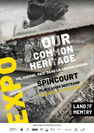 OUR COMMON HERITAGE EXPO SPINCOURT