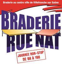 Braderie