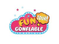 Fun Gonflable Tour