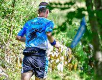 Trail de Faverges-Seythenex