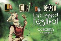Festival Le Cri du Col