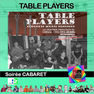 Table players