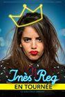 Spectacle Ines Reg