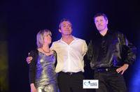 Concert : Pierre Lemarchal