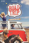 Road trip - Spectacle