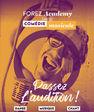 Comédie Musicale de la Forez Academy