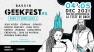 Bassin Geekfest