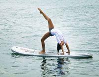 Weekend pilates et détente