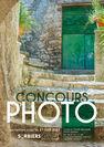 Concours Photos 2021
