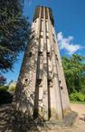 """Enquête """"Qui a volé la 51ème cloche du Carillon?"""" proposée par Dombes Côtière Tourisme"""