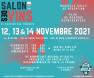 Salon des Vins et Saveurs des Terroirs à La Ravoire ( Savoie )
