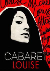 """Théâtre """"Cabaret Louise"""""""