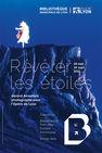 Révéler les étoiles - Exposition de Gérard Amsellem