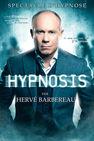 """Hypnosis"""