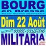 7eme Bourse Militaria