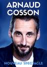 Arnaud Cosson