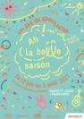 Festival Ah la belle saison : Dom La Nena