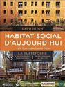 Habitat social d'aujourd'hui par Dominique GAUZIN-MULLER.