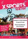 X Sports Show