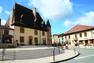 Rencontres et découvertes au gré de nos villages - Le Petit Louvre