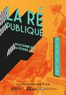 La rue de la République - Vitrine de Lyon