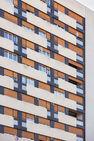 Balade urbaine entre histoire patrimoniale et projet de renouvellement urbain