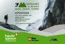 Exposition - Salève, une montagne pleine de ressources !