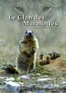 Le clan des marmottes : 1h05