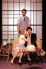 Théâtre Le Potentiel Erotique De Ma Femme