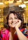 Concert Jazz Mélanie Dahan - Le chant des possibles