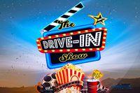 The Drive-in show - Kaamelott