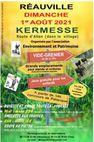 Kermesse et Vide-Greniers