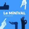 Spectacle de rue : minival - Voltaire's Attic