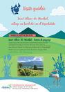 Saint-Alban-de-Montbel : lecture de paysage