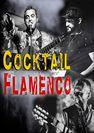 Roanne Plage - Concert Cocktail Flamenco
