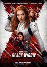 Black Widow (2h14)