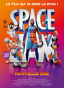 Space Jam - Ciné Jeune Public
