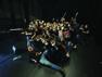 La Korale du Lycée de Beauregard - Concert