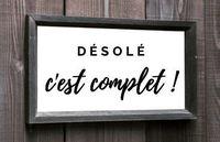 Visite-dégustation à la chocolaterie Bouvard