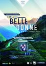Exposition Parlons Belledonne - À la découverte du massif