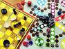 Soirée jeux de société et belote