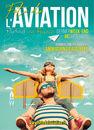 Fête de l'aviation à Volitude