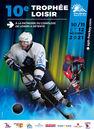 Trophée Hockey Loisir d'Orcières