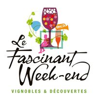 Fascinant Week-end Vignobles et Découvertes